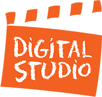 Logo Video Produkcija Digital Studio Slak d.o.o.